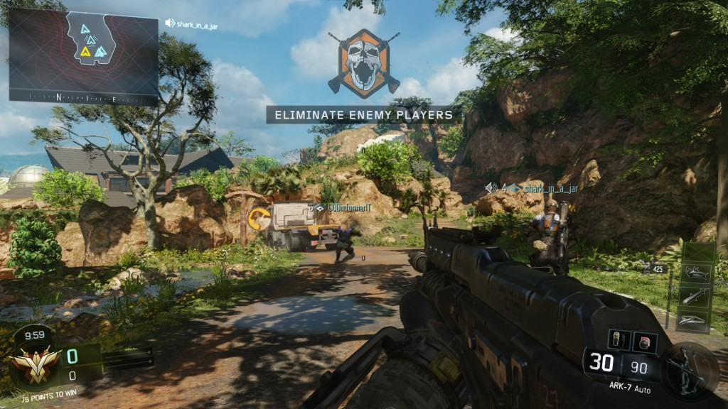 Call of Duty®: Black Ops III Multiplayer Beta_20150818144321