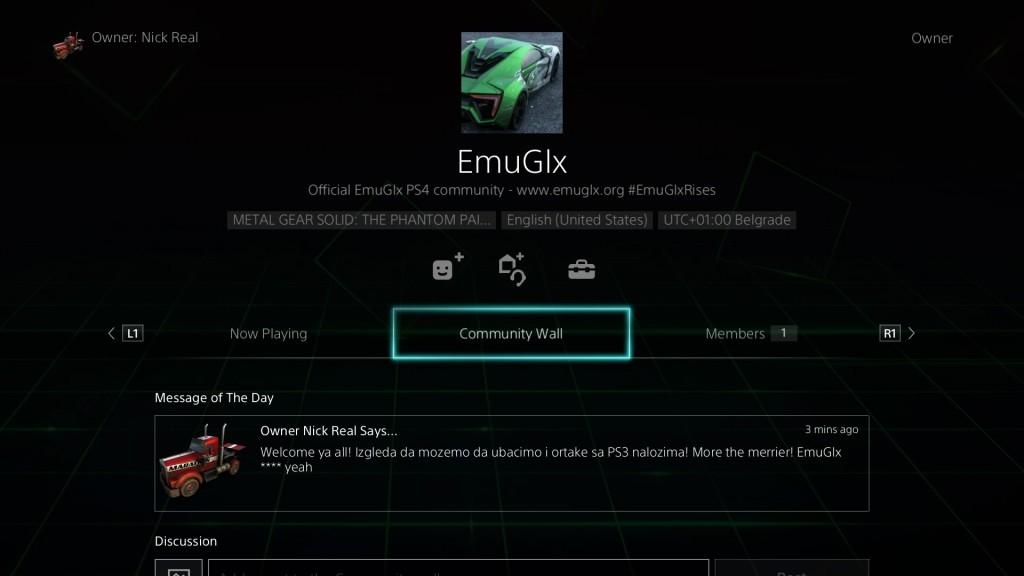 EmuGlx-PSN