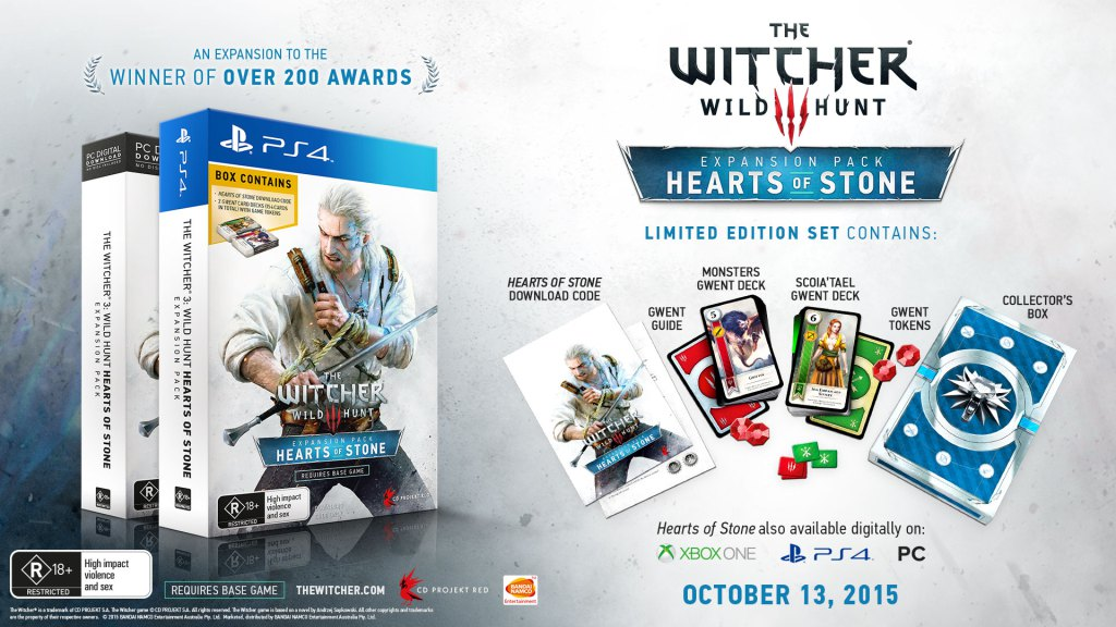 the-witcher-3-wild-hunt-hearts-of-stone-edition