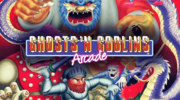 32a599ea34_Ghosts-n-Goblins-Arcade-Commodore-64-Release