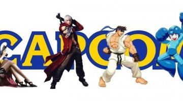 Capcom thumb2