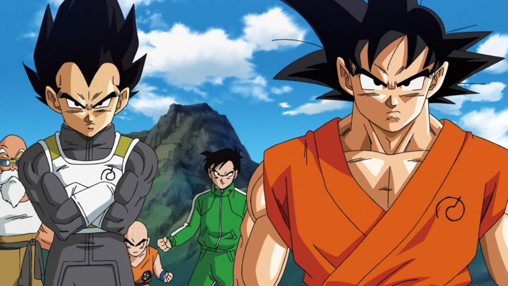 dragon-ball-z-resurrection-DBZ-060_rgb