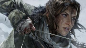 Action-Lara