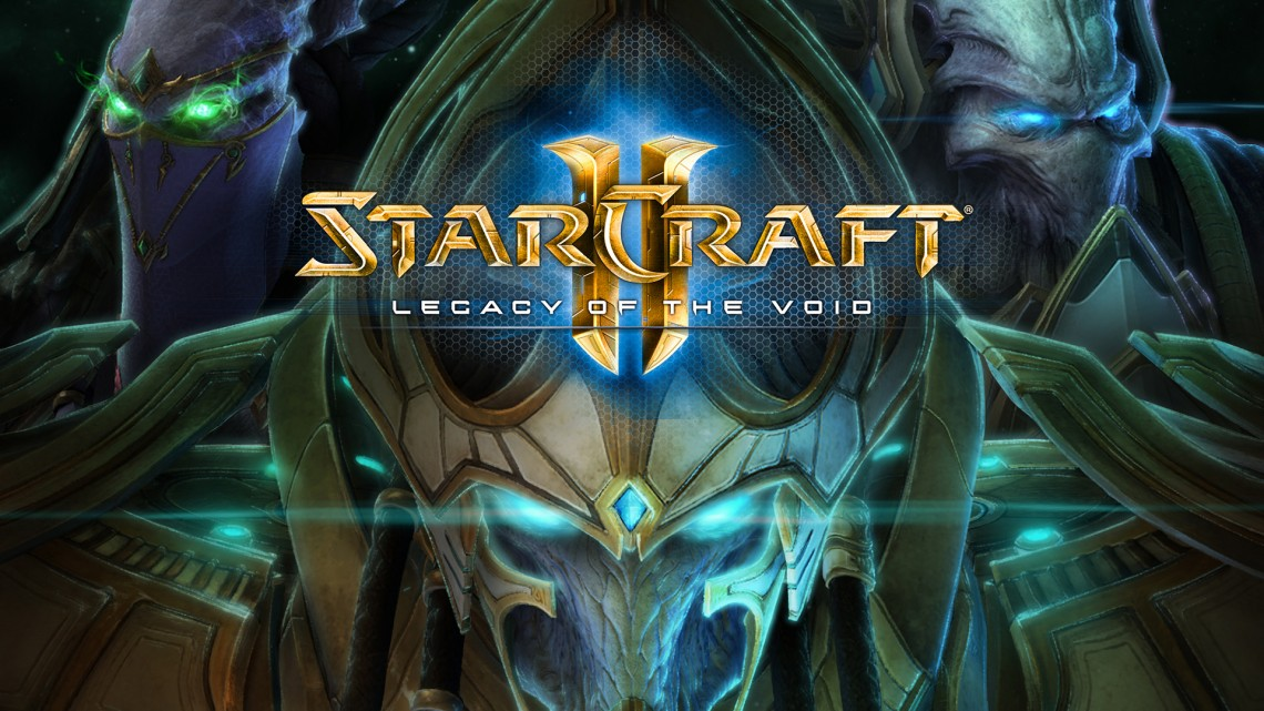 Legacy of the Void (1)