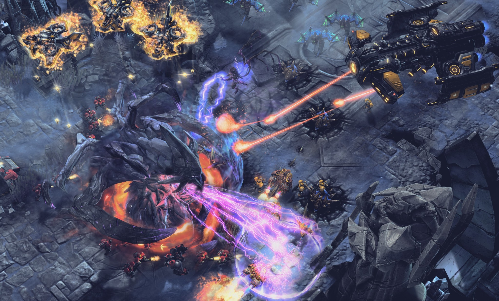 SC2_Legacy_of_the_Void_Co-op_01_tga_jpgcopy