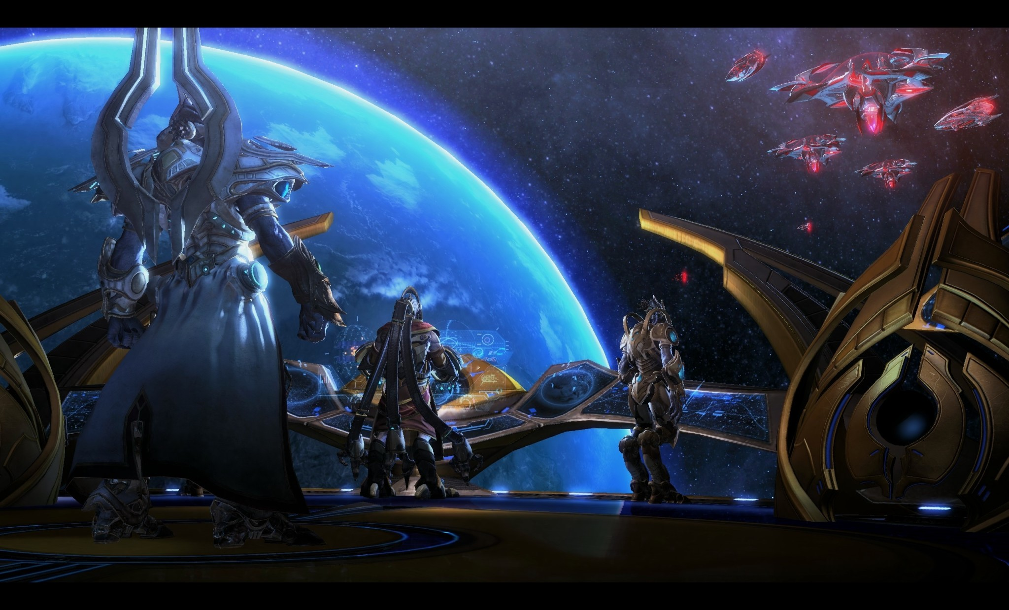 SC2_Legacy_of_the_Void_The_Purifiers_tga_jpgcopy