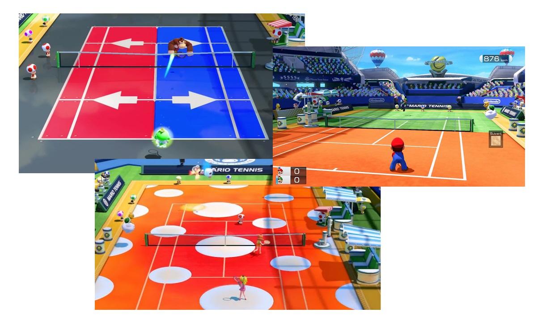 Mario Tennis Ultra Smash Wii U (5)