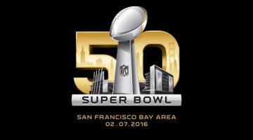 NFL SB50
