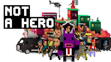 Not-a-Hero (1)