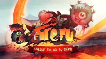 FireFu (1)