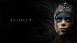 Hellblade thumb