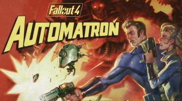 fallout4 automation