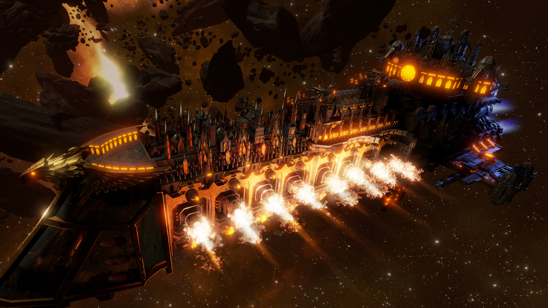 Battlefleet Gothic Armada (7)