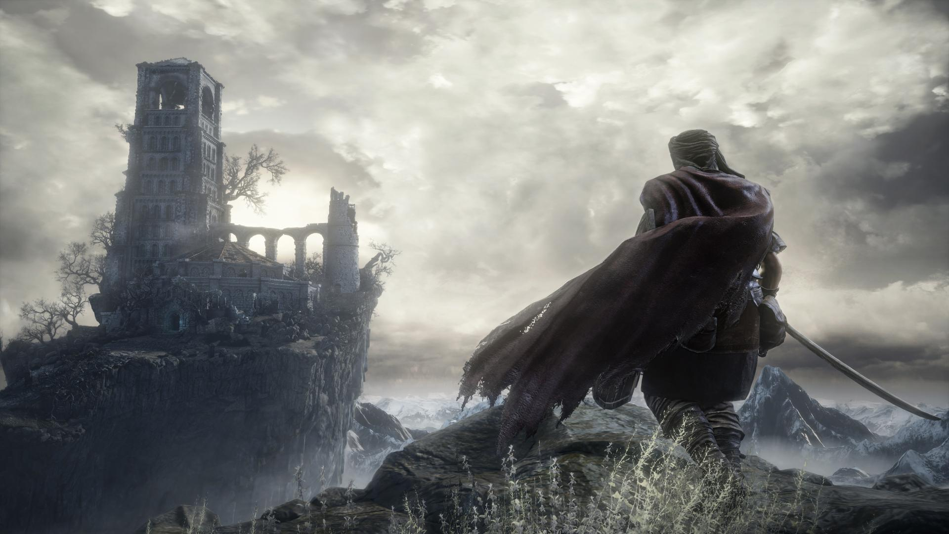 Dark Souls 3 (13)