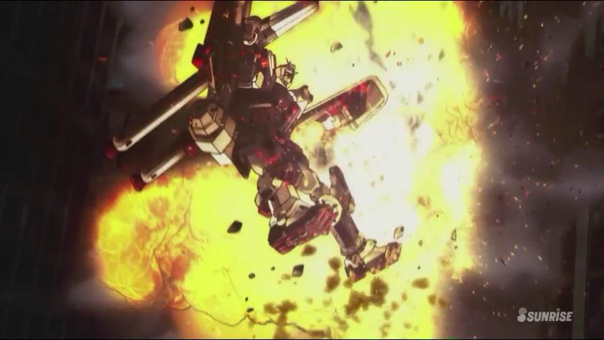 [DeadFish] Mobile Suit Gundam Thunderbolt - 04 - ONA [720p][AAC]-zarx264gui[(001421)19-06-36]