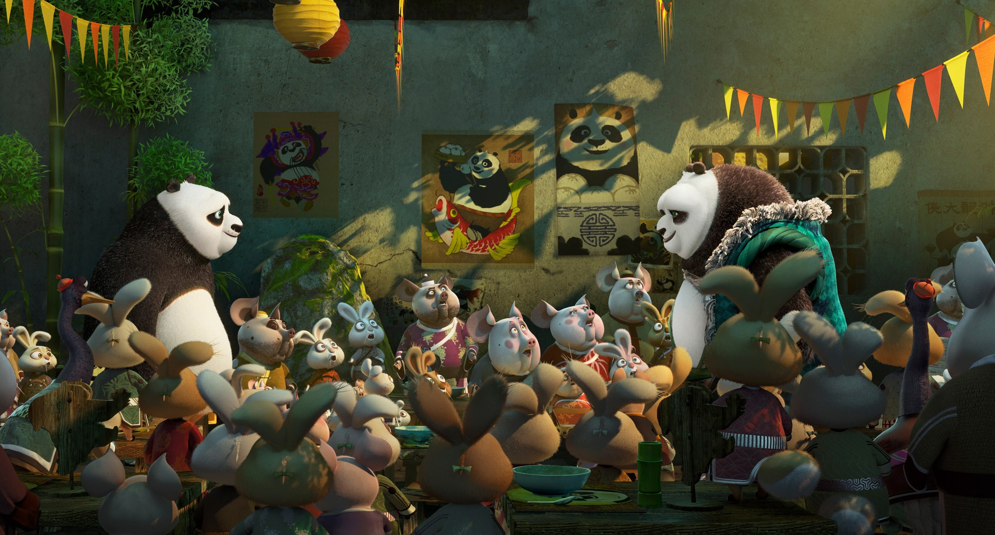 Kung-Fu-Panda-3-Movie-Review-Image-1