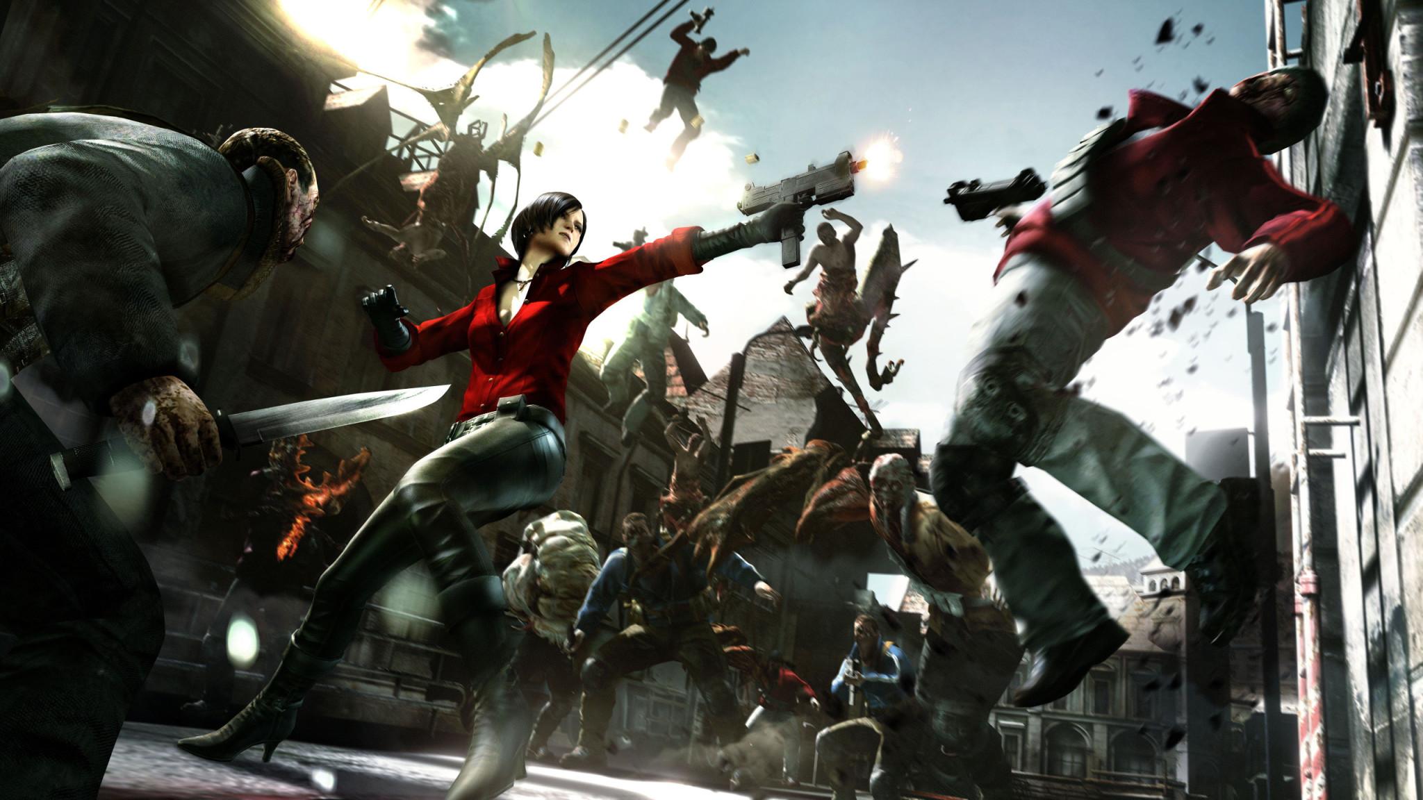 Resident-Evil-6-Wallpaper-HD-Ada-Wong