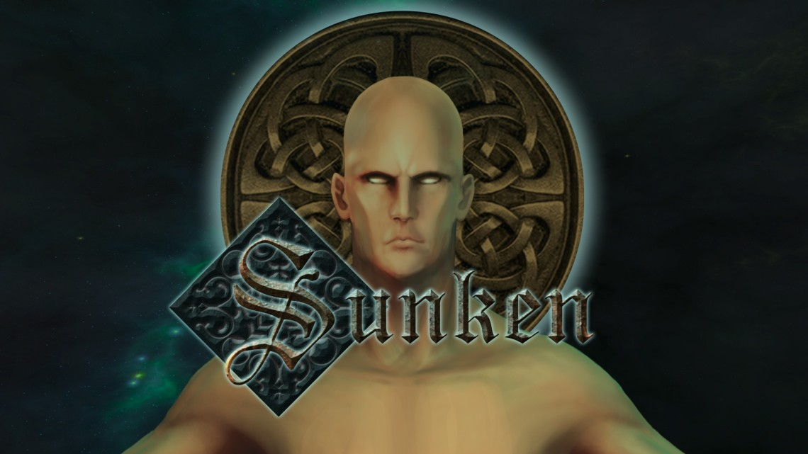 SUNKEN (2)
