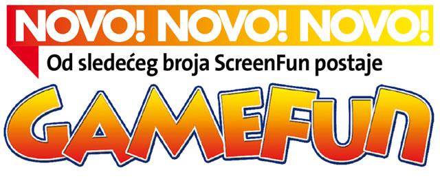 ScreenFun132c