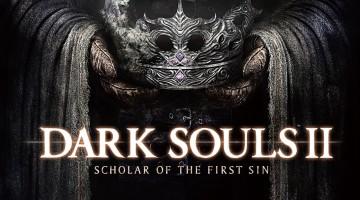 dark-soul-2