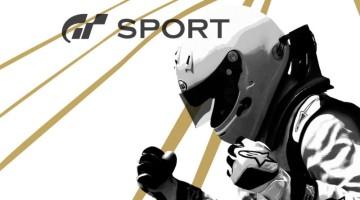 GT Sport thumb
