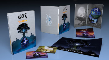 Ori-Blind-Forest-Retail-Ann-PC-Limited