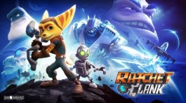 Ratchet and Clank 2016 thumb