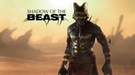 Shadow of the Beast thumb