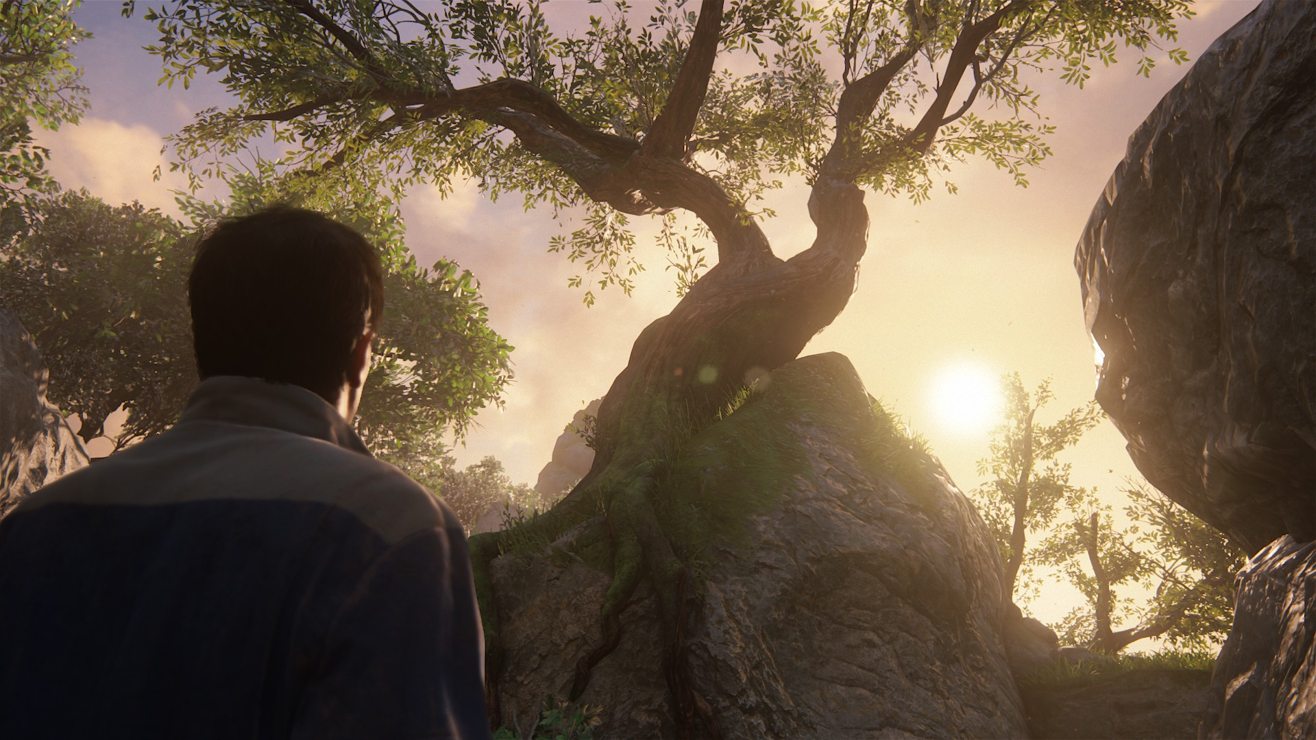 Uncharted 4 A Thiefs End 02