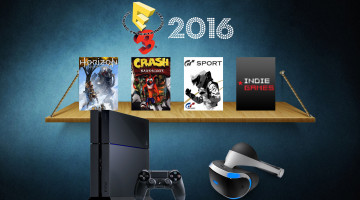 1457527255-11780---Early-E3-2016-Predictions-Sony-to-Bring-Another-Stellar-Conference