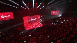 EA E3 2016