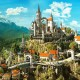 The Witcher 3 Blood and Wine Featured