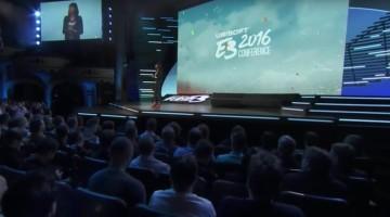 Ubi E3 2016