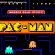 Arcade Game Classics Featured
