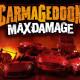 Carmageddon Max Damage Featured