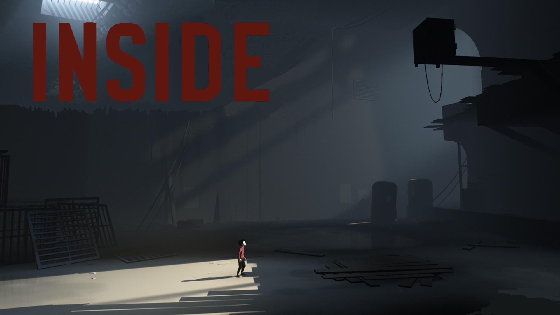 INSIDE (1)