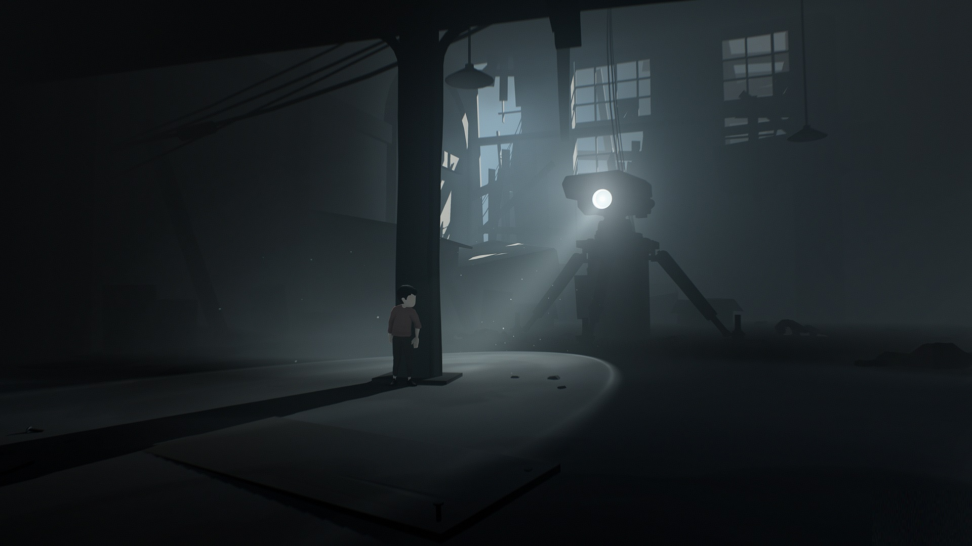 INSIDE (6)