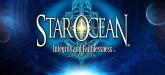 star-ocean-5-logo