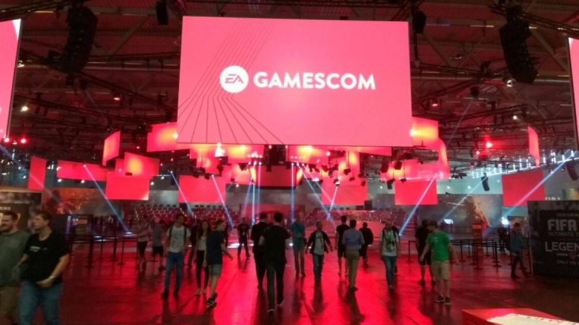 Gamescom 2016 recap thumb