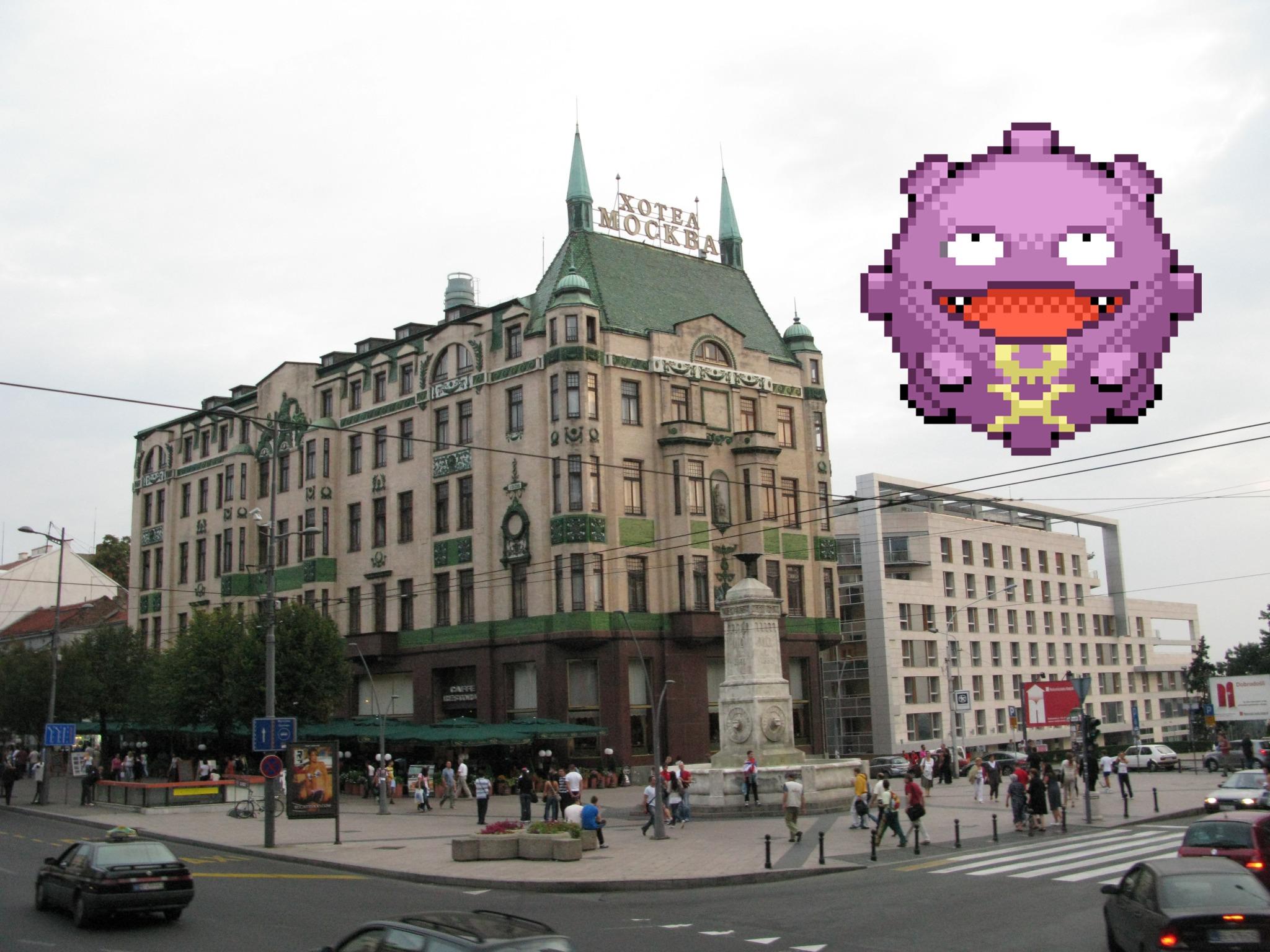 Hotel_Moskva