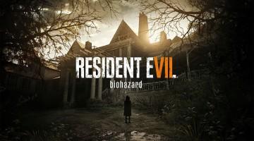 Resident Evil 7 thumb1