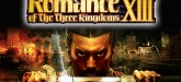 Romance-of-the-Three-Kingdoms-XIII Featured