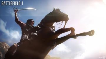 battlefield_1_screenshot_4