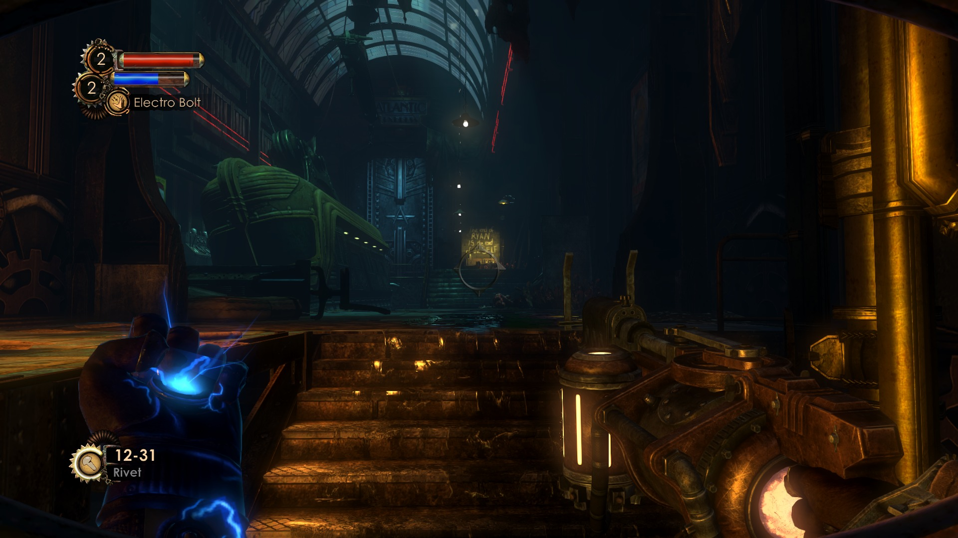 bioshock-the-collection-11