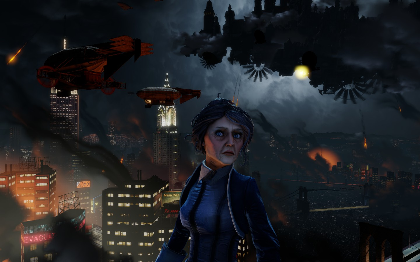 bioshock-the-collection-12