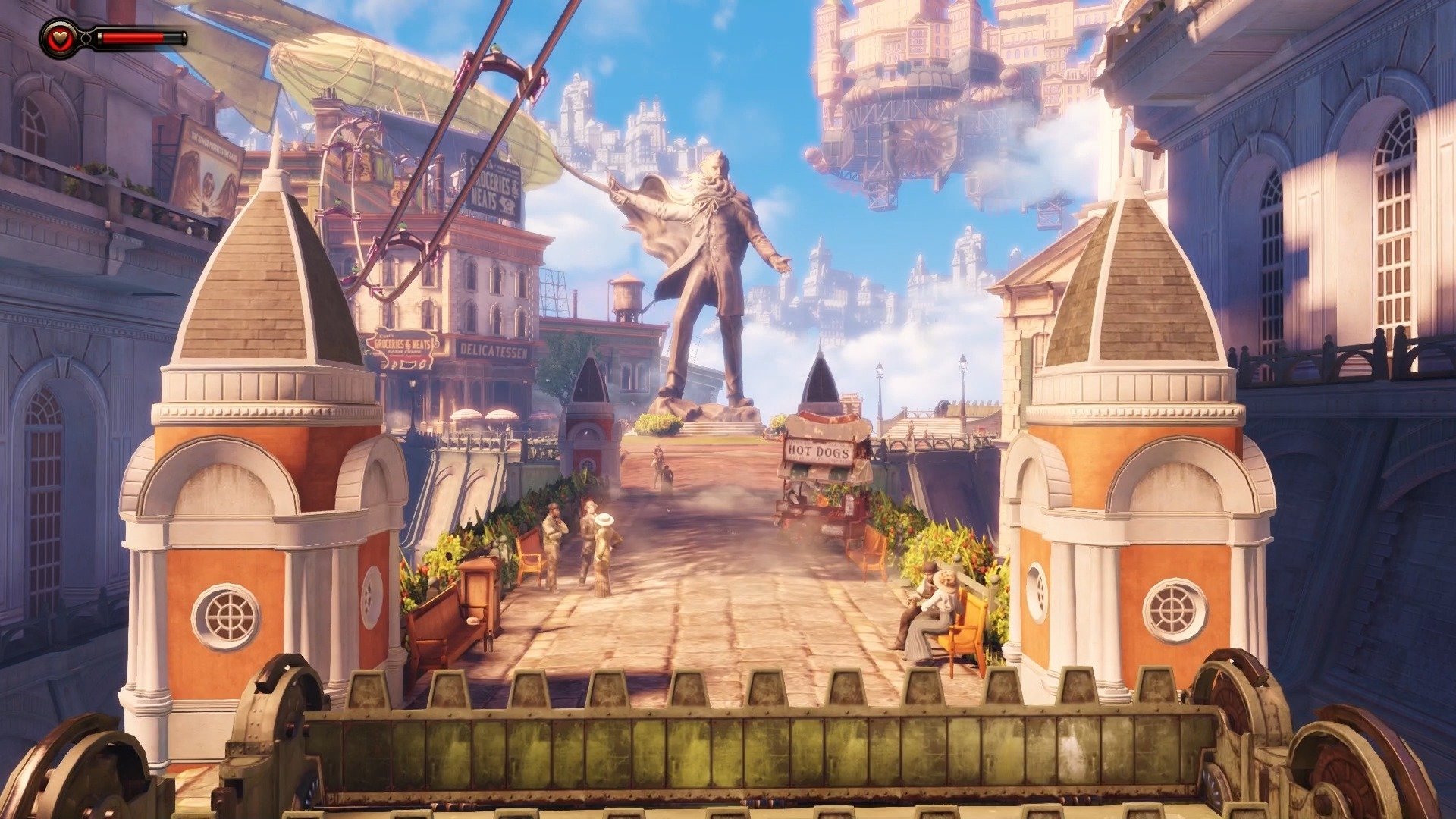 bioshock-the-collection-7