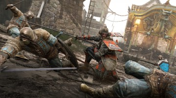 for-honor-alpha-5