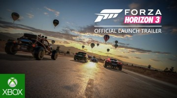 forza-horizon-3-launch-trailer-thumb