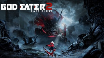 god-eater-2-rage-burst-review