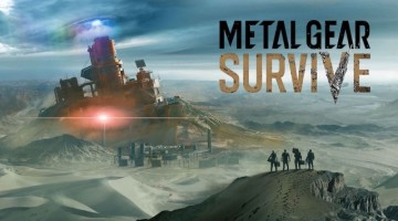 metal-gear-survive-thumb-2